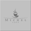 Michel Cafe